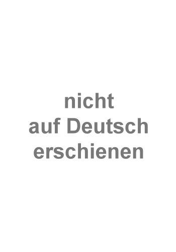keine deutschsprachige Ausgabe erschienen