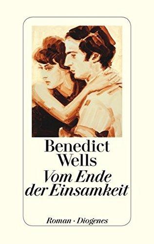 Rezension zu »Vom Ende der Einsamkeit« von Benedict Wells