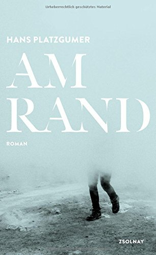 Rezension zu »Am Rand«