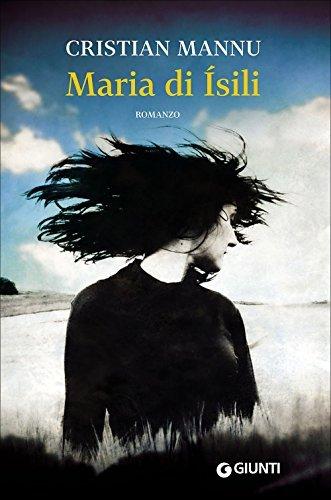 Rezension zu »Maria di Ísili« von Cristian Mannu