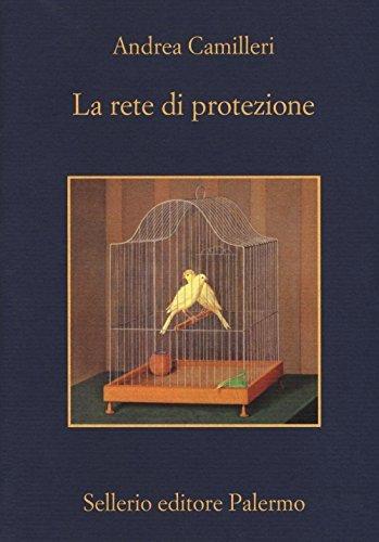 Rezension zu »La rete di protezione«