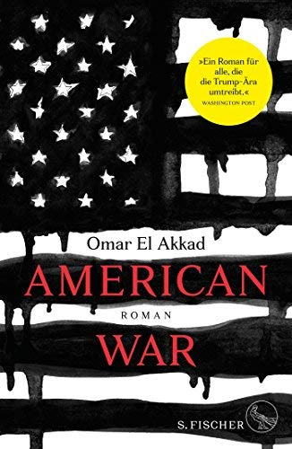 Rezension zu »American War«