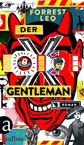 Rezension zu »Der Gentleman«