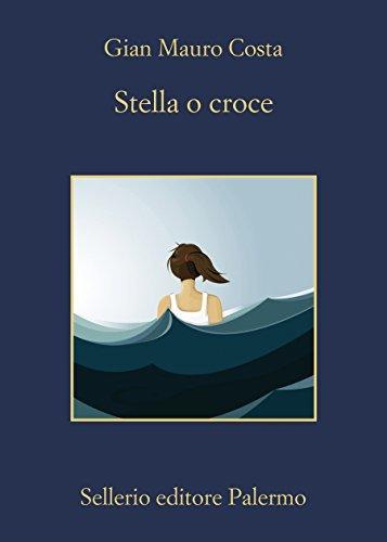 29.03.2018 00:26: Gian Mauro Costa Stella o croce