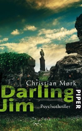 Rezension zu »Darling Jim« von Christian Mørk