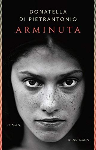 Rezension zu »Arminuta«