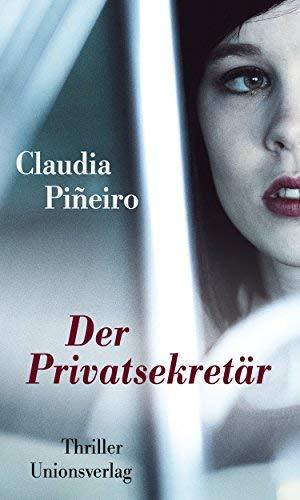 Rezension zu »Der Privatsekretär«