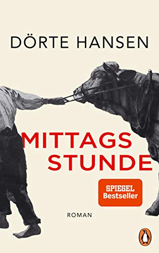 Rezension zu »Mittagsstunde«