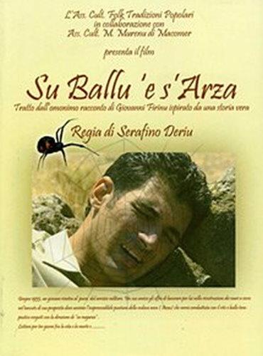 Rezension zu »Su ballu 'e s'arza – Il ballo dell'argia« von Serafino Deriu