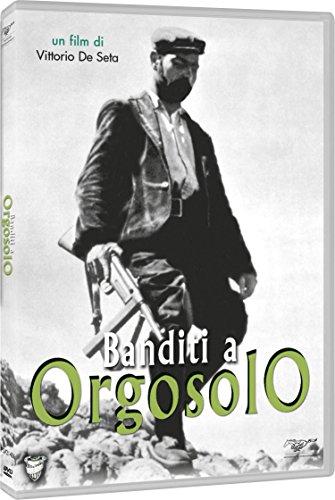Rezension zu »Banditi a Orgosolo | Die Banditen von Orgosolo« von Vittorio De Seta