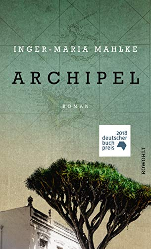 Rezension zu »Archipel«