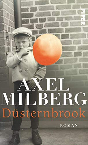 Rezension zu »Düsternbrook«