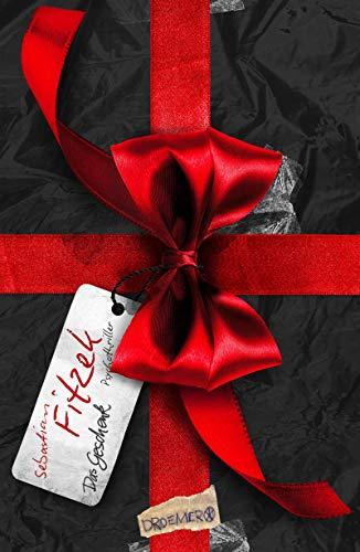 Rezension zu »Das Geschenk« von Sebastian Fitzek