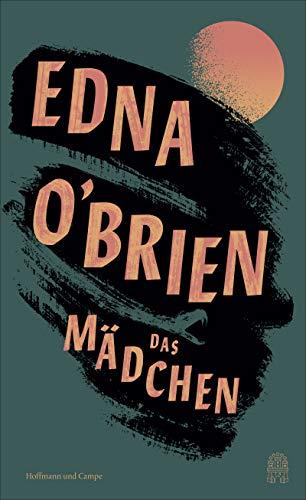 Rezension zu »Mädchen« von Edna O'Brien