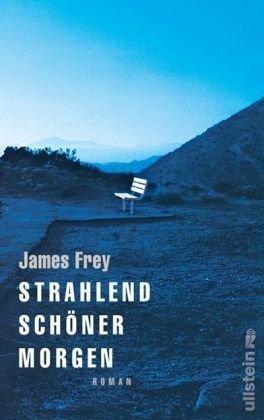 Leseeindruck zu »Strahlend schöner Morgen« von James Frey