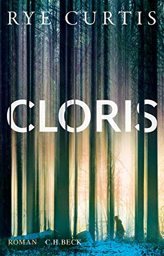 Rezension zu »Cloris«
