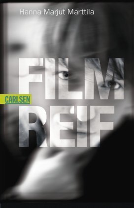 Leseeindruck zu »Filmreif«