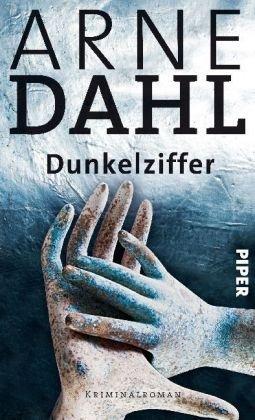 Rezension zu »Dunkelziffer« von Arne Dahl