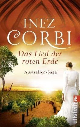 Leseeindruck zu »Das Lied der roten Erde« von Inez Corbi