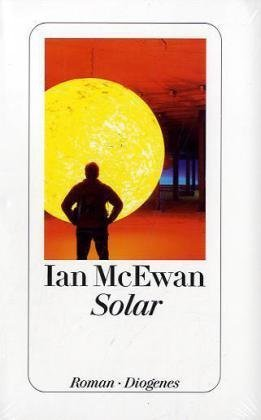 Rezension zu »Solar«
