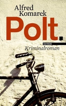Rezension zu »Polt«