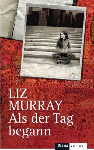 Rezension zu »Als der Tag begann« von Liz Murray