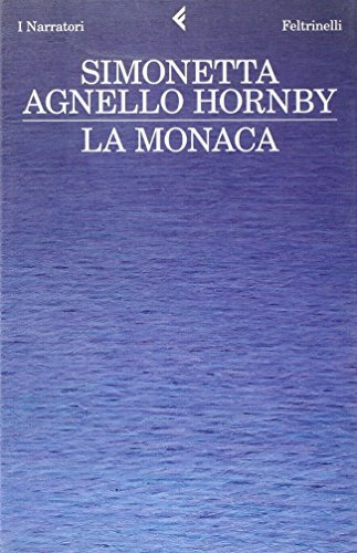 Rezension zu »La monaca«
