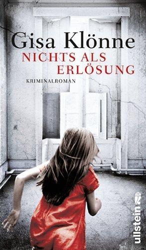 Leseeindruck zu »Nichts als Erlösung« von Gisa Klönne