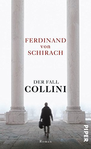 Rezension zu »Der Fall Collini«