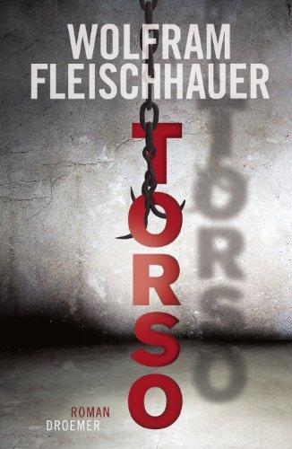 Rezension zu »Torso« von Wolfram Fleischhauer