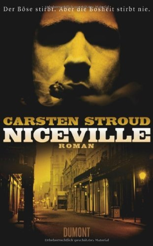 Rezension zu »Niceville«