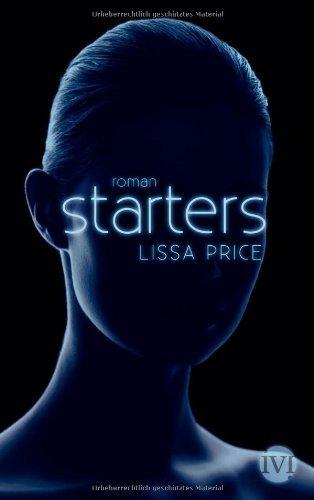 Rezension zu Lissa Price: �Starters�