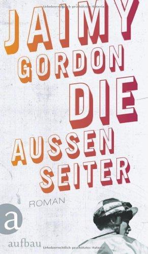 Rezension zu Jaimy Gordon: �Die Au�enseiter�