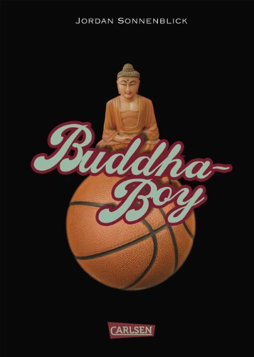Rezension zu »Buddha-Boy«