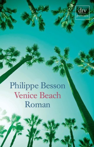 Rezension zu »Venice Beach«