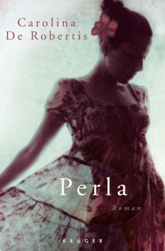 Rezension zu »Perla«