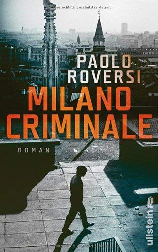 Rezension zu »Milano Criminale«