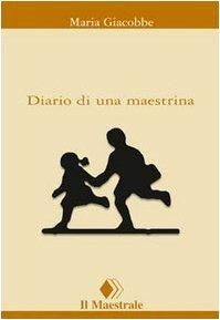 Rezension zu »Diario di una maestrina«