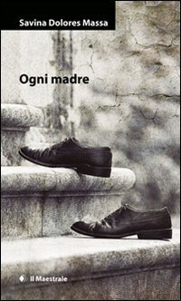 Rezension zu »Ogni madre«