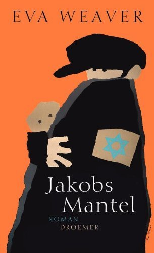 Rezension zu »Jakobs Mantel«