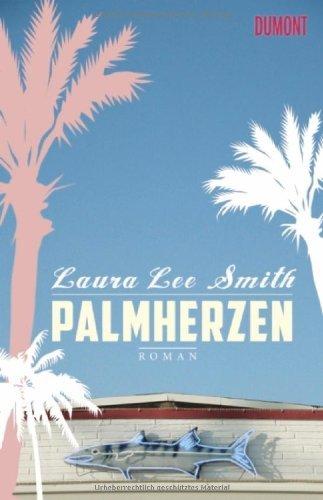 Rezension zu »Palmherzen«