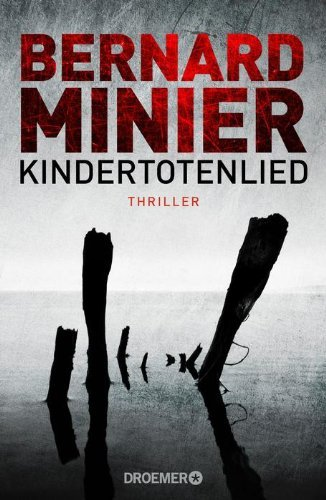 Rezension zu »Kindertotenlied«