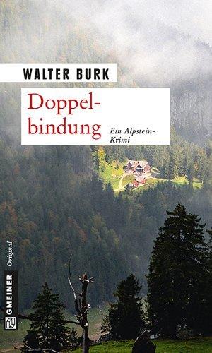 Rezension zu »Doppelbindung« von Walter Burk