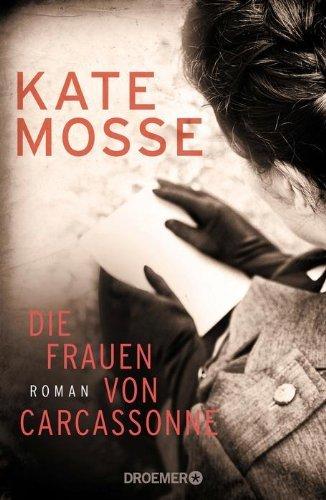Rezension zu »Die Frauen von Carcassonne« von Kate Mosse