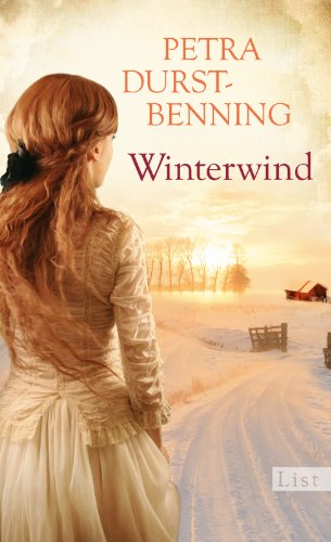 Rezension zu »Winterwind«