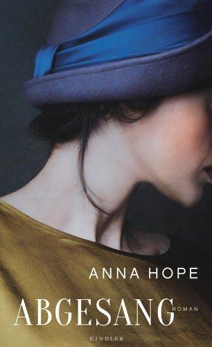 Rezension zu »Abgesang« von Anna Hope