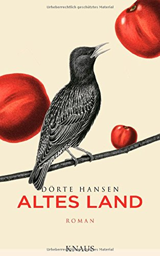 Rezension zu »Altes Land«