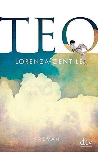 Rezension zu »Teo«