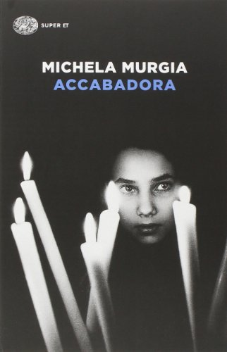 Rezension zu Michela Murgia: »Accabadora«