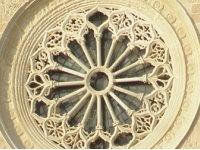 Otranto: Cattedrale Santa Maria Annunziata